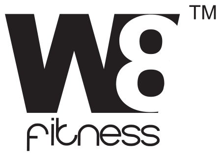W8 Fitness clothes